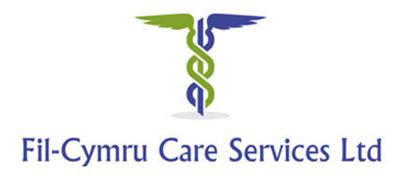Fil-Cymru Care Services Ltd